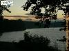soutez-slezska-harta-vladimir-basista3