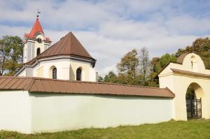 roudno_kostel
